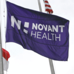 Novant Health - Best Health Care Services provided